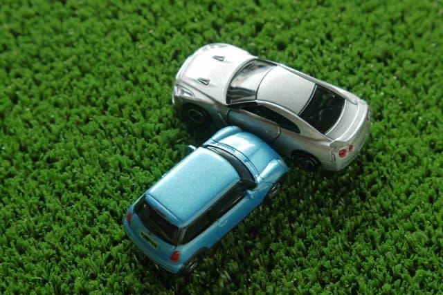 交通事故の慰謝料相場について。弁護士基準って何?