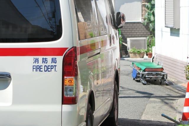 「交通事故」が原因の後遺障害 その障害の内容とは