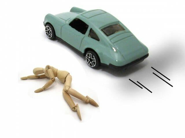 交通事故の慰謝料について 種類や金額の基準など徹底解説
