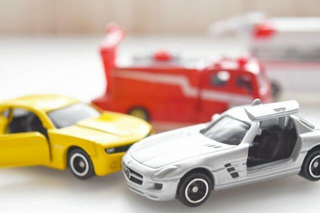 危険運転致死傷罪に該当するケースは?逮捕された後はどうなる?