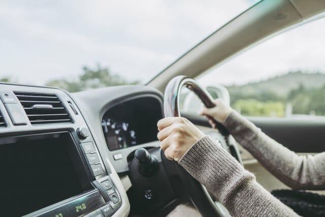 交通事故証明書を申請する方法や注意点は?