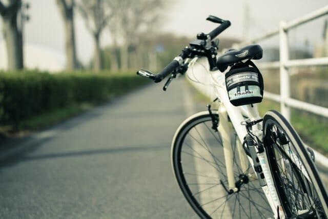 都内の自転車事故による死亡事故統計 事故に遭わないために知っておくべき交通ルール