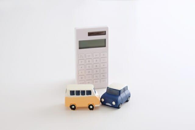 交通事故示談交渉を有利に進めるための対保険会社対応マニュアル