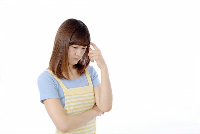 交通事故の休業損害は専業主婦も請求できる?損をしないための基礎知識!