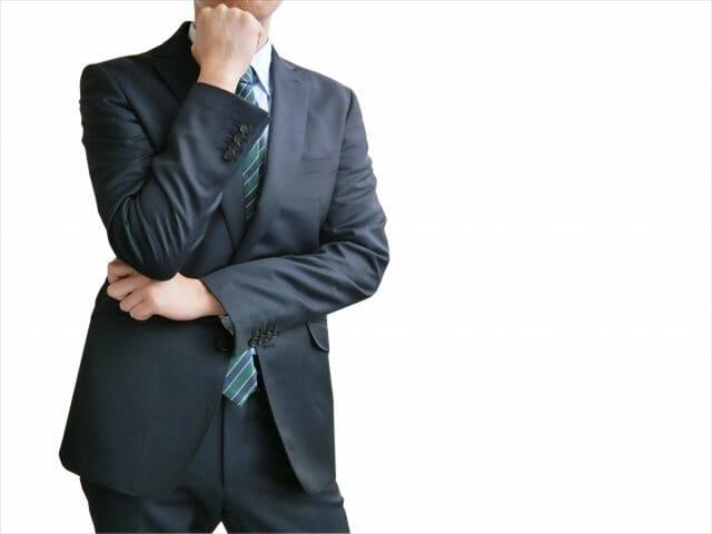 任意保険会社の対応にストレス  直接やり取りしたくない場合は弁護士へ相談を!
