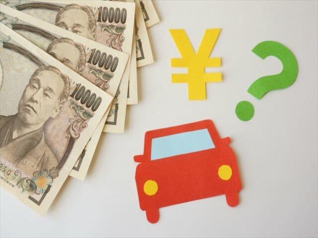 【弁護士監修】事故で死亡した場合 生命保険金と示談金は両方支払われる?