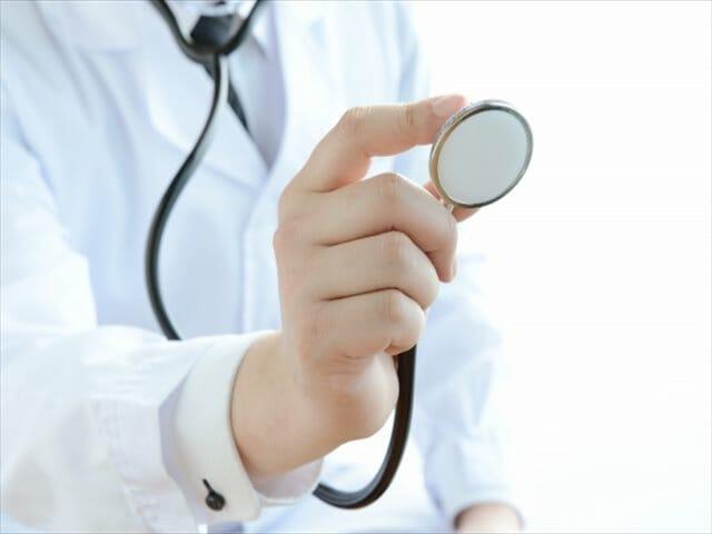 【弁護士監修】治療中に医師に伝えるべき大事なこと