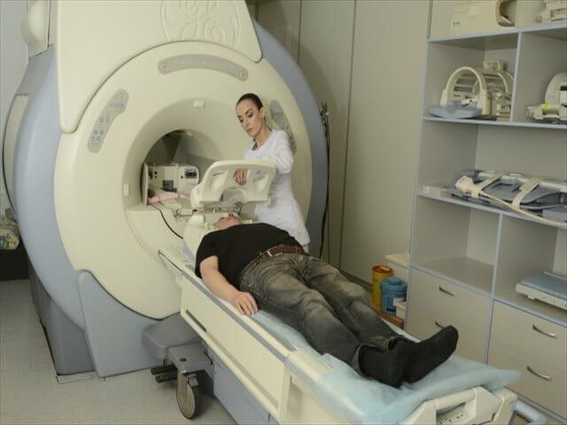 病院で行う検査の種類と「後遺障害等級」認定への影響