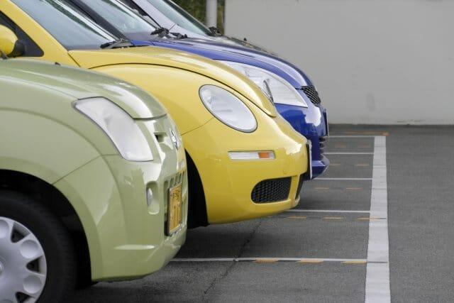 交通事故による「逸失利益」 将来得るはずの利益の算出方法とは